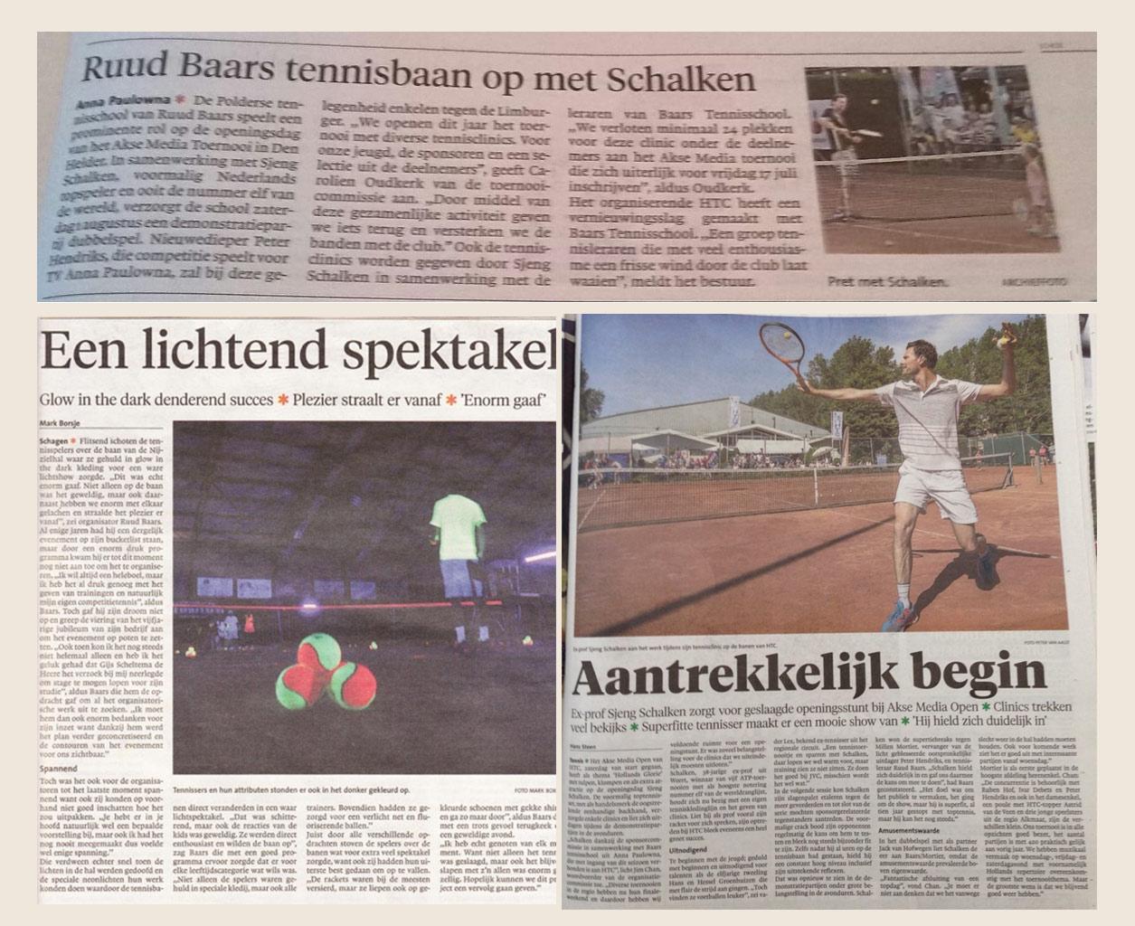 Nieuws7